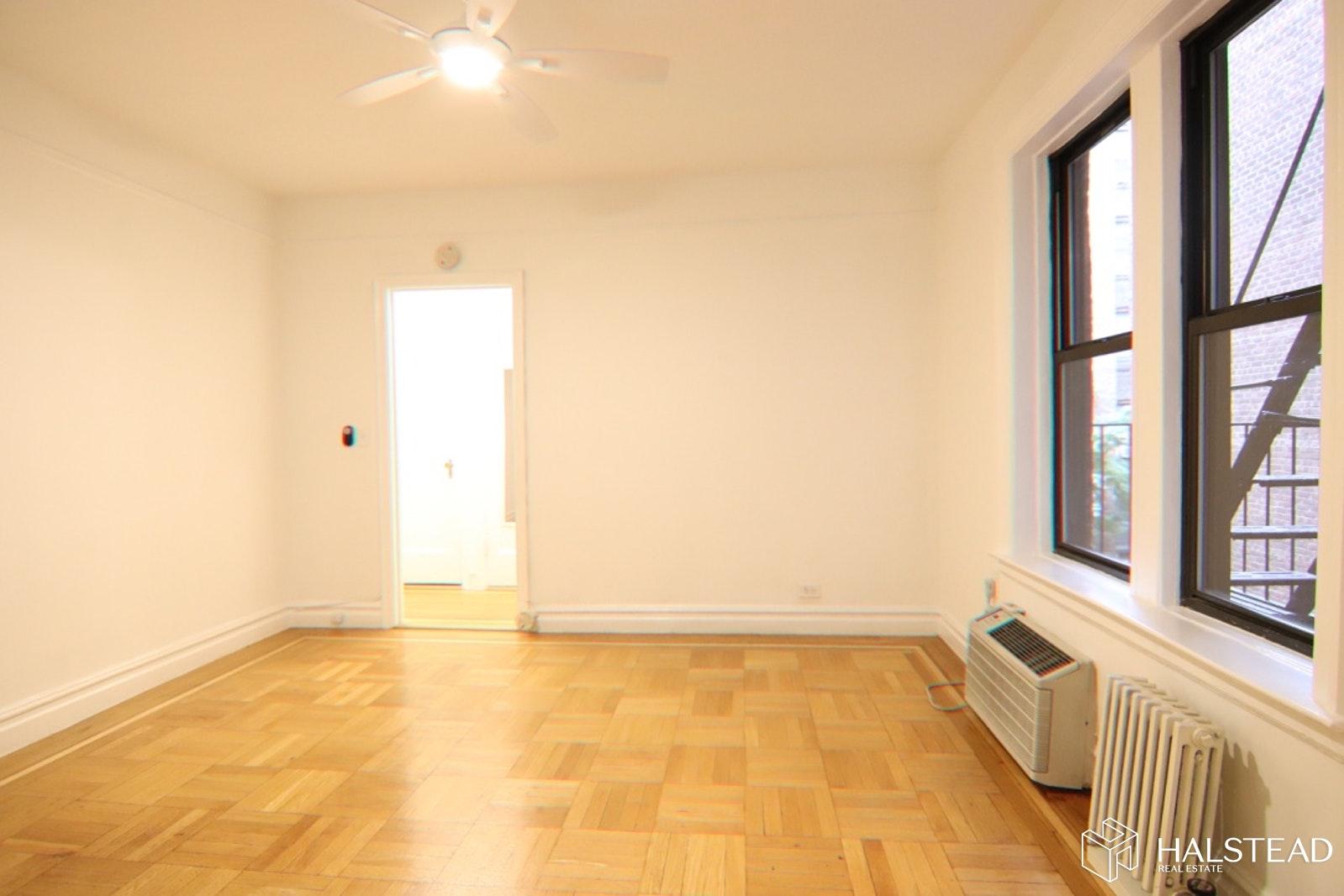 221 EAST 76TH STREET 3G, Upper East Side, $2,100, Web #: 19882582