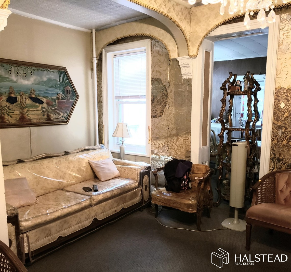 69 6TH AVENUE, Prospect Heights, $2,550,000, Web #: 19884417