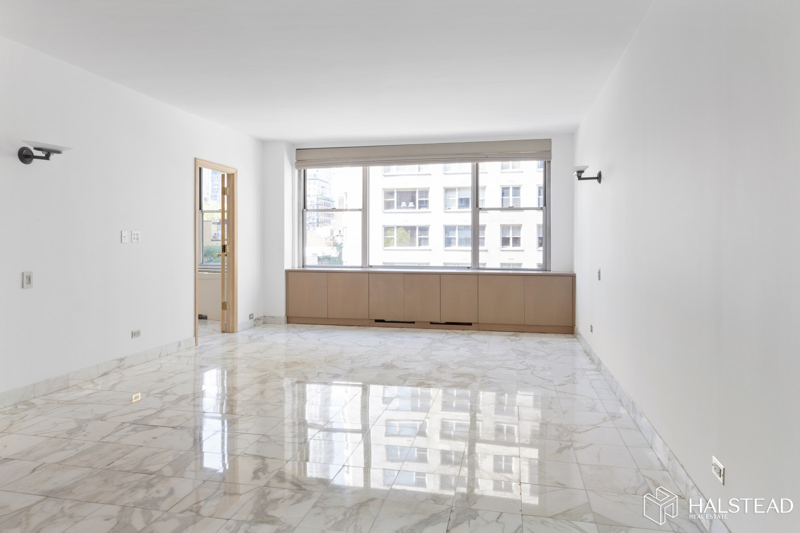 UPPER EAST SIDE 2 BED 2 BATH, Upper East Side, $1,200,000, Web #: 19892674