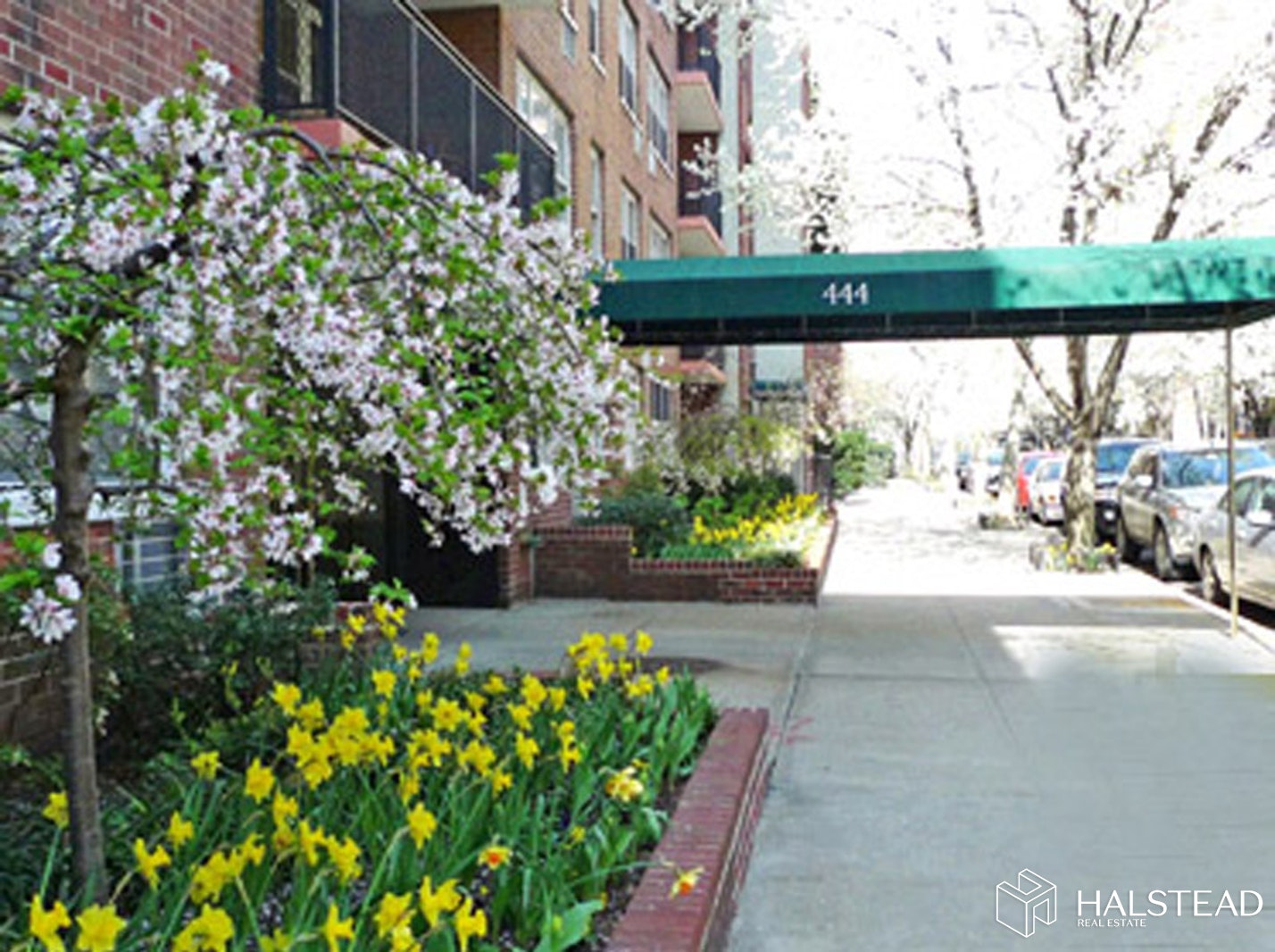 444 East 84th Street Upper East Side New York NY 10028