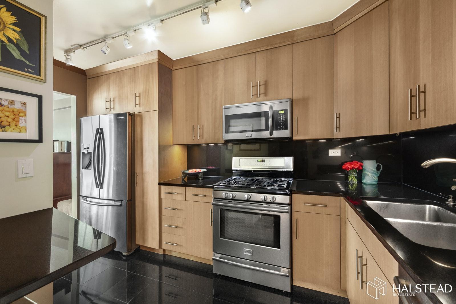 200 EAST 27TH STREET 2R, Murray Hill Kips Bay, $1,199,000, Web #: 19903251