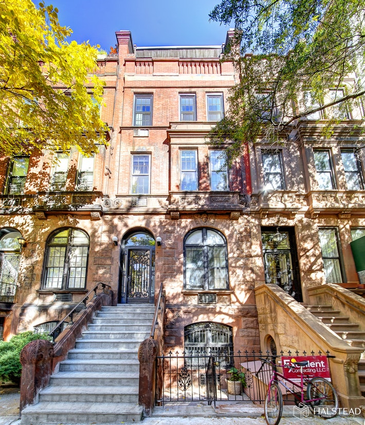 139 WEST 85TH STREET 1, Upper West Side, $765,000, Web #: 19903972