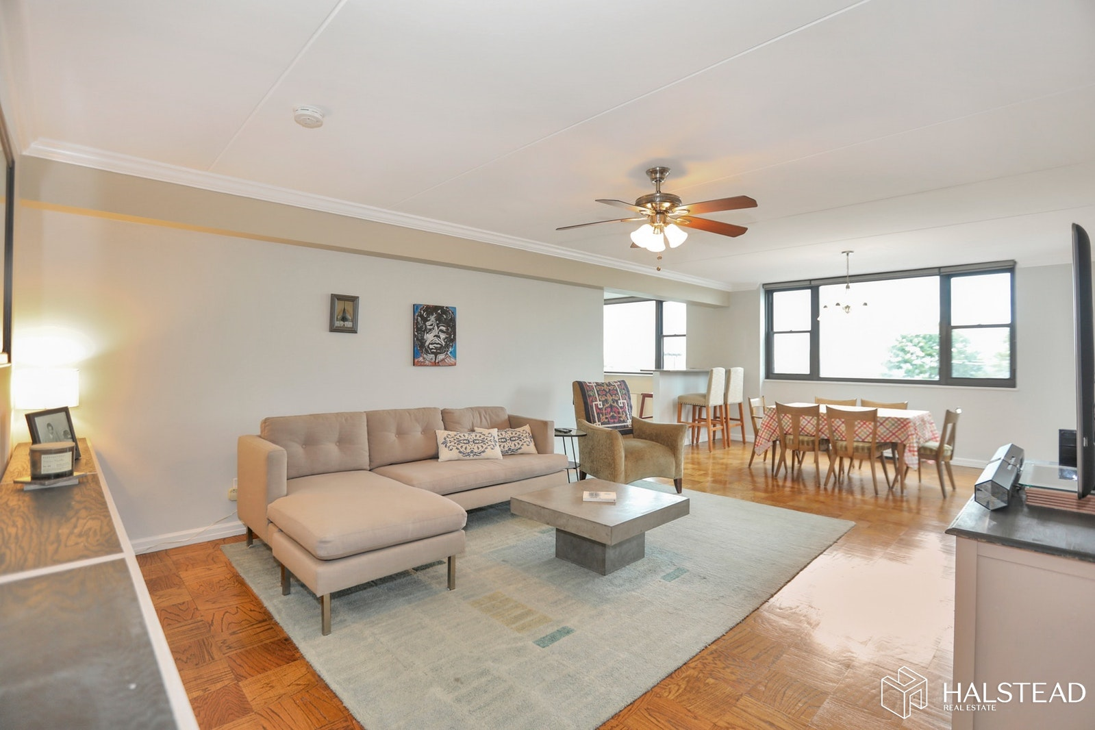 250 GORGE RD, Cliffside Park, $219,000, Web #: 19906896