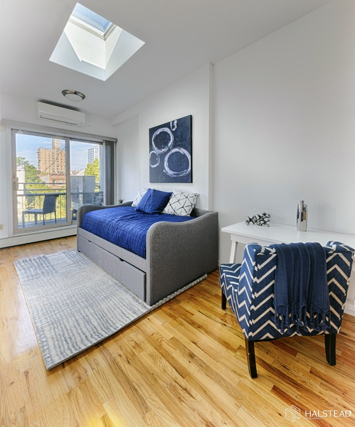 117 WEST 131ST STREET, Central Harlem, $2,500,000, Web #: 19910516