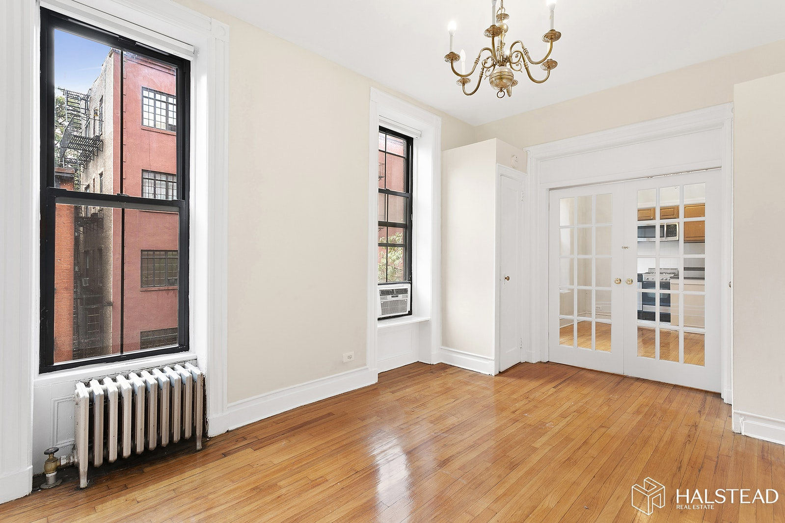 184 WEST 10TH STREET 3D, West Village, $3,500, Web #: 19911825
