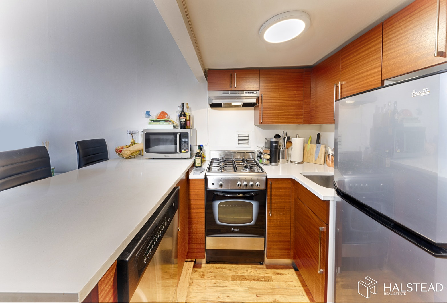 184 THOMPSON STREET 4P, Greenwich Village, $3,100, Web #: 19913576