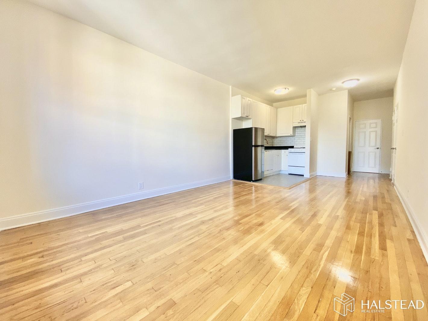 534 EAST 88TH STREET, Upper East Side, $2,600, Web #: 19913877