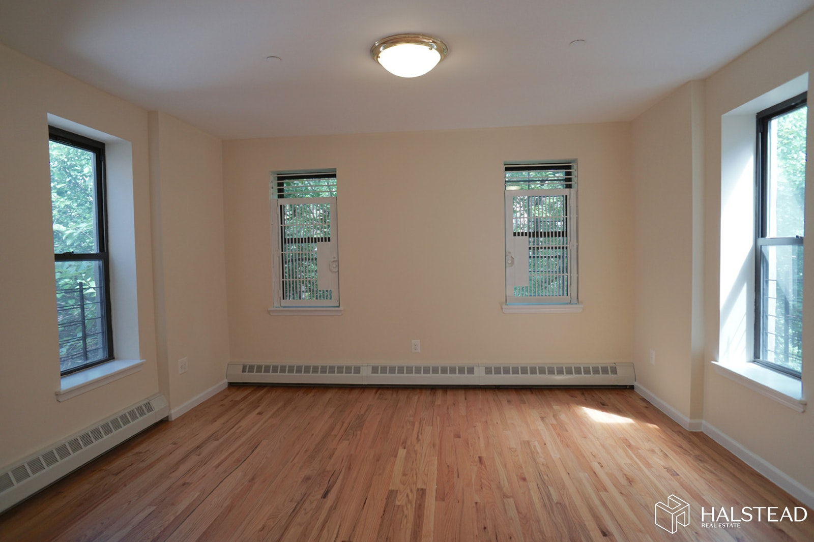 615 Sterling Place Crown Heights Brooklyn NY 11238