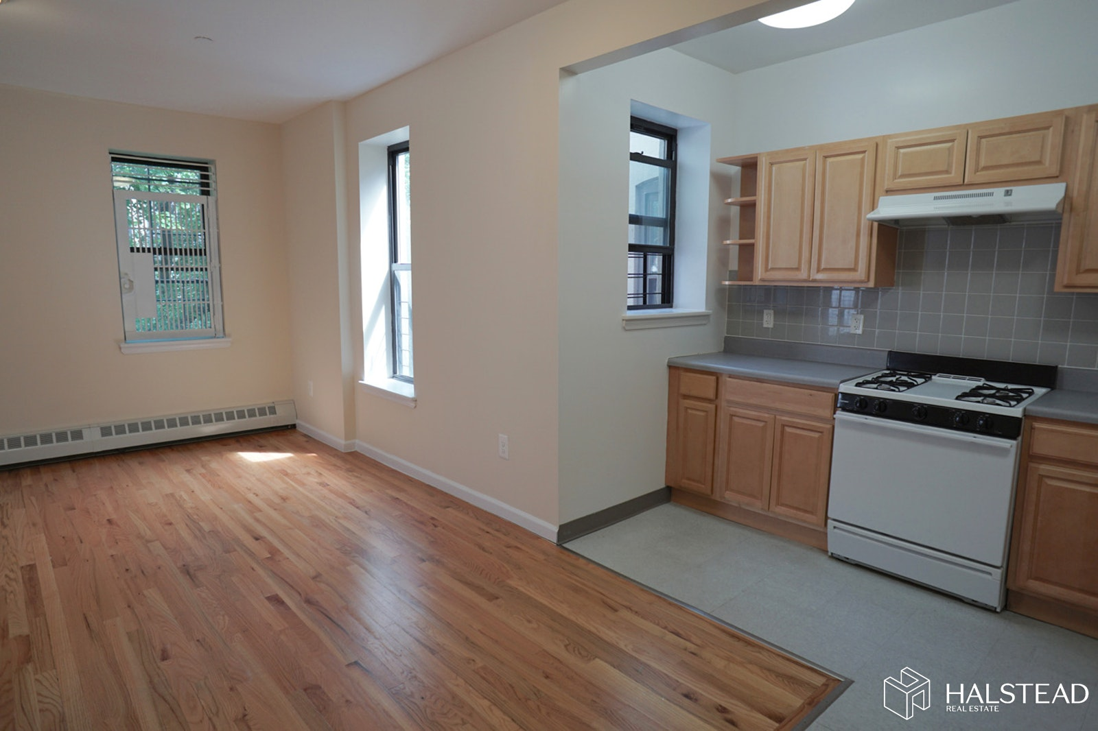 615 STERLING PLACE 3B, Crown Heights, $2,600, Web #: 19917582