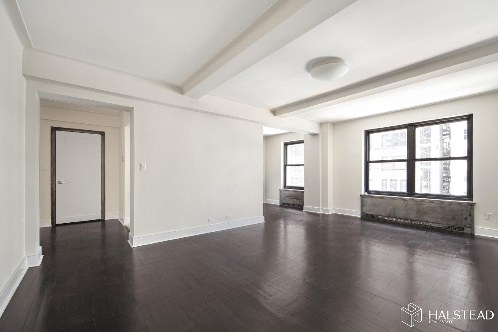 56 SEVENTH AVENUE 4A, West Village, $5,050, Web #: 19919912