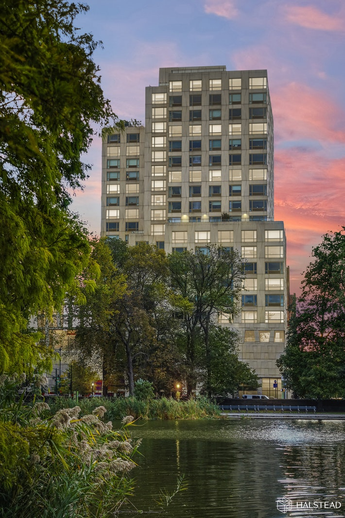 Apartment for sale at 1280 Fifth Avenue, Apt 19G