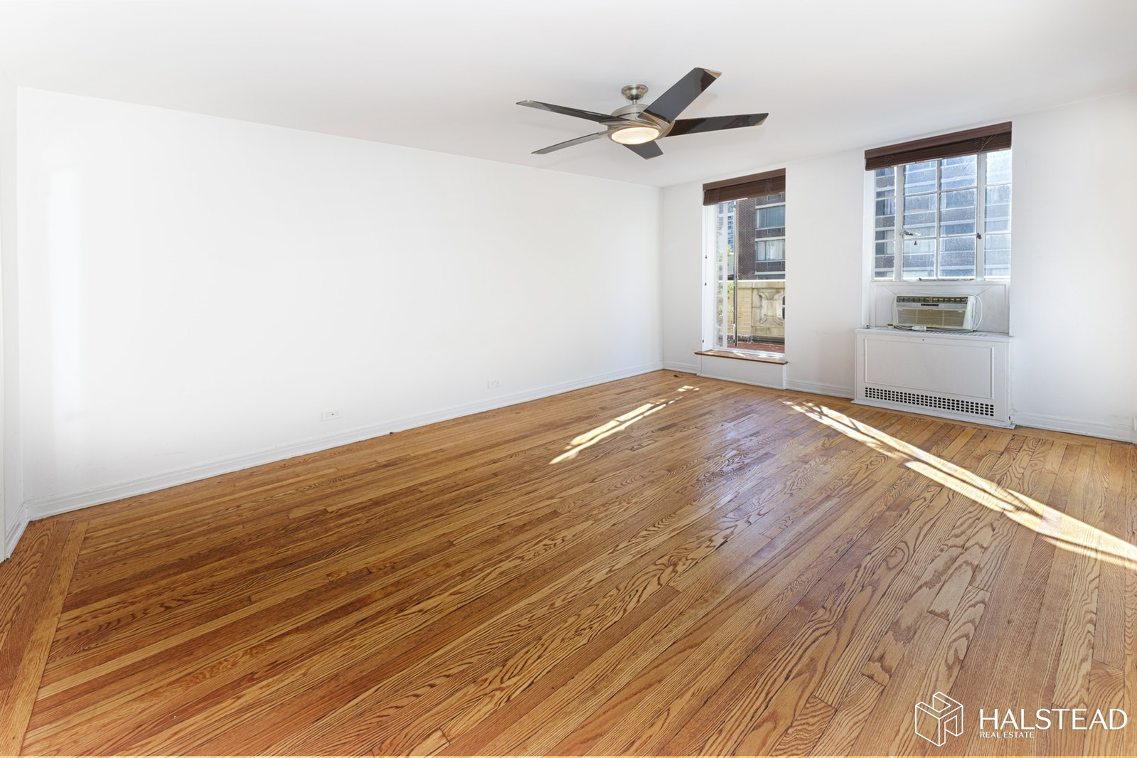 333 WEST 56TH STREET PHB, Midtown West, $4,995, Web #: 19923300