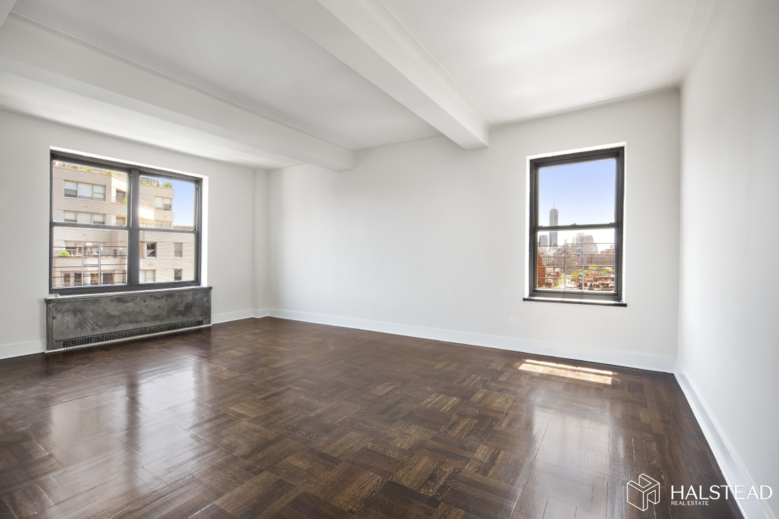 56 SEVENTH AVENUE 17A, West Village, $5,999, Web #: 19936070