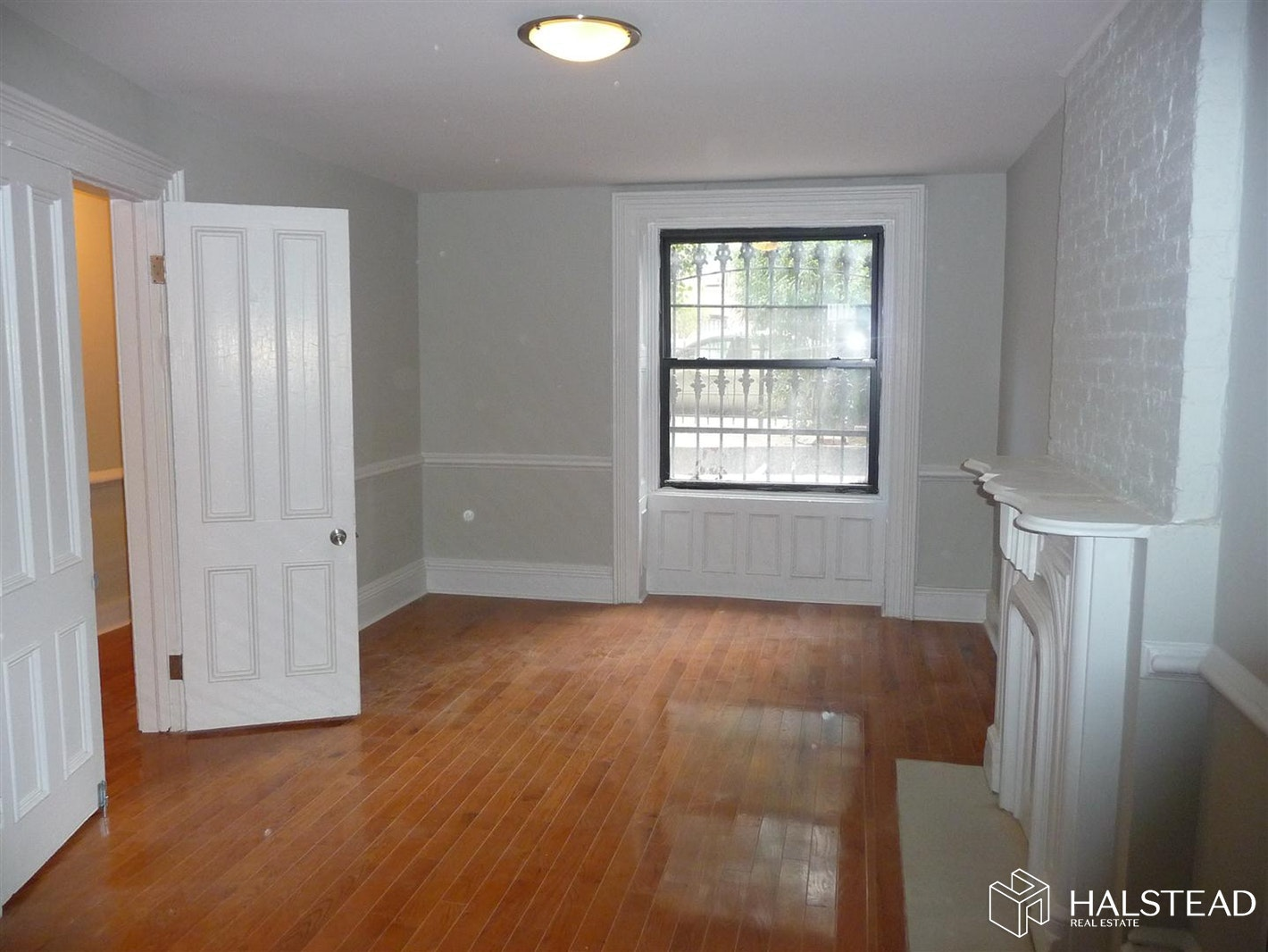 476 CLASSON AVENUE 1, Clinton Hill, $2,200, Web #: 19940756