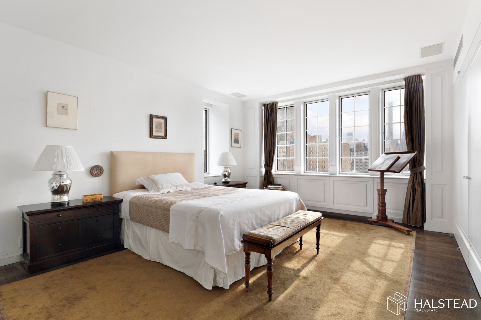 9 EAST 79TH STREET 10/11, Upper East Side, $7,995,000, Web #: 19940877