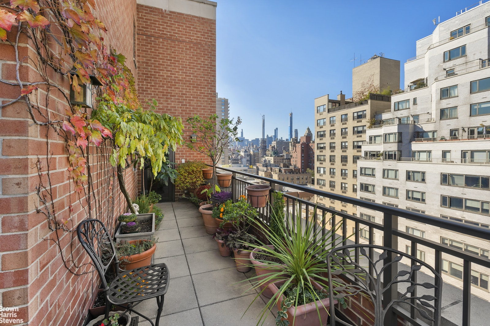 200 East 84th Street Upper East Side New York NY 10028