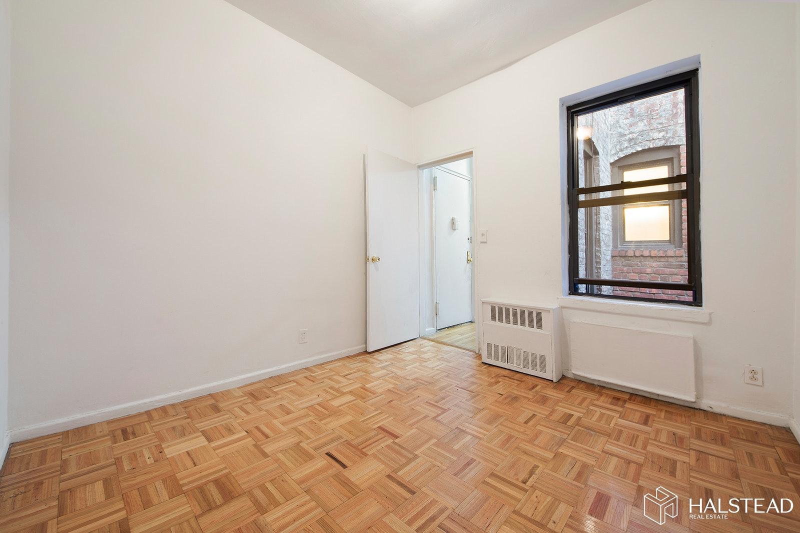 406 EAST 63RD STREET 5D, Upper East Side, $2,500, Web #: 19951780