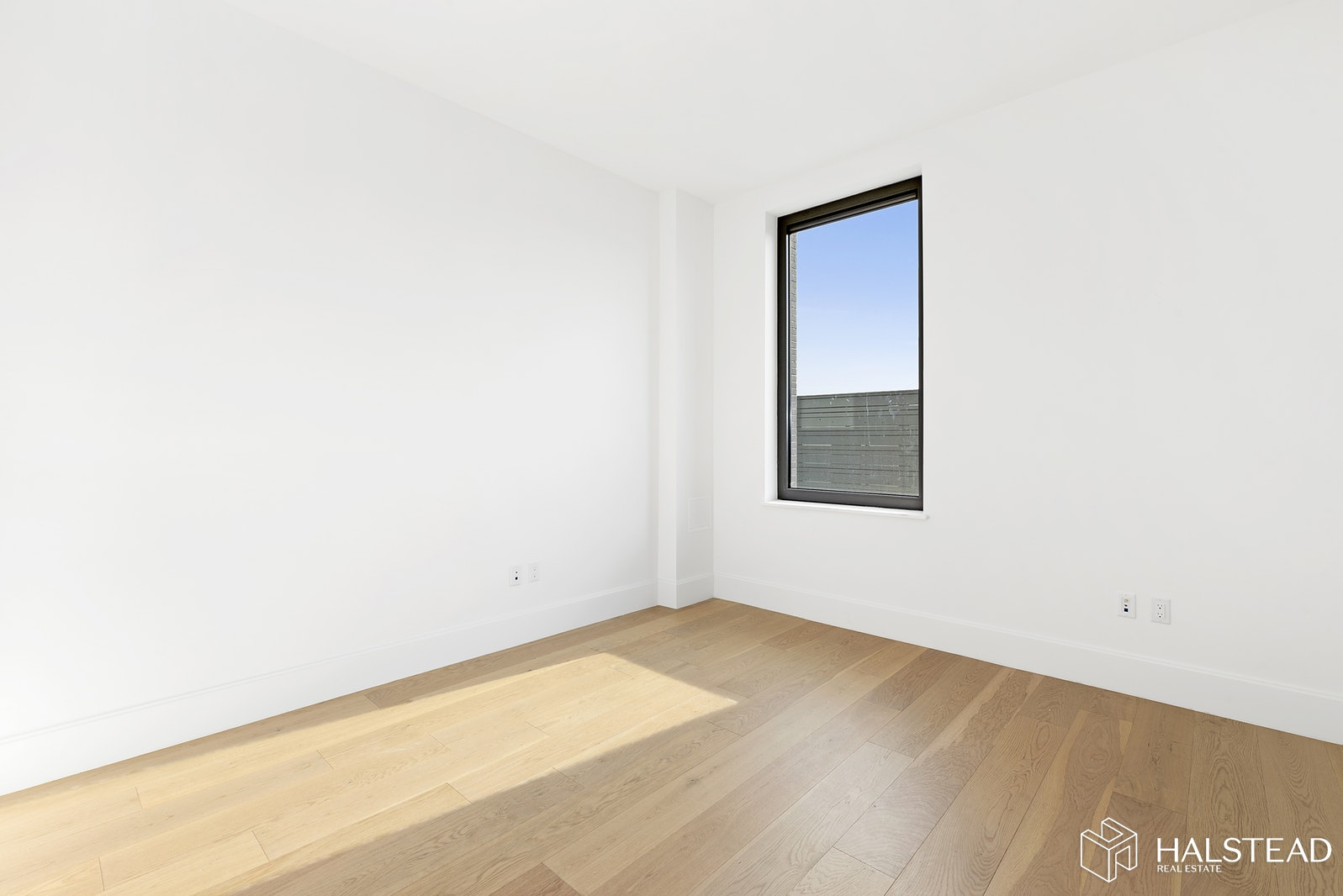 22 -18 JACKSON AVE 309, Queens (Other), $5,295, Web #: 19954850