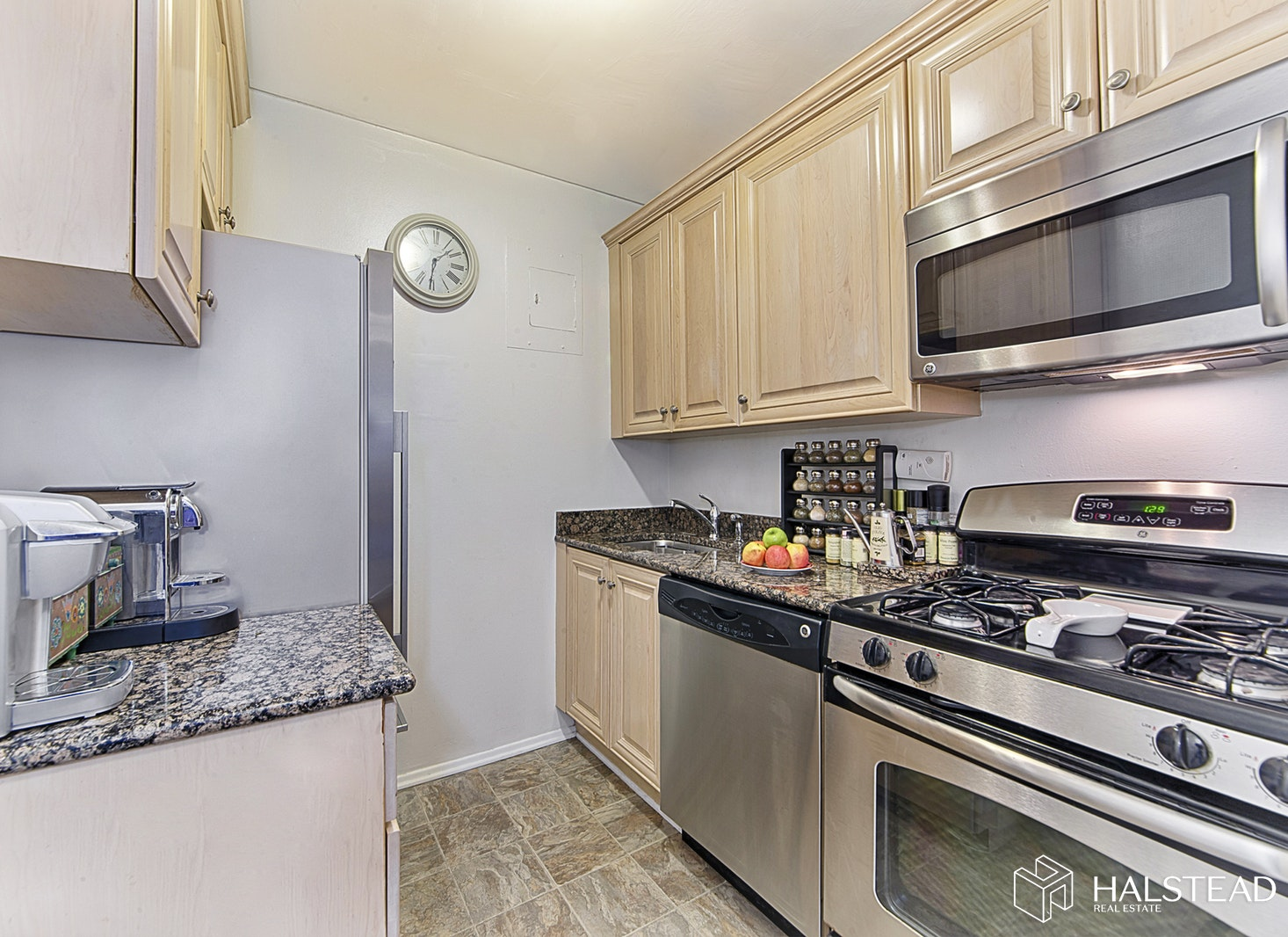 2025 BROADWAY 17B, Upper West Side, $695,000, Web #: 19954899
