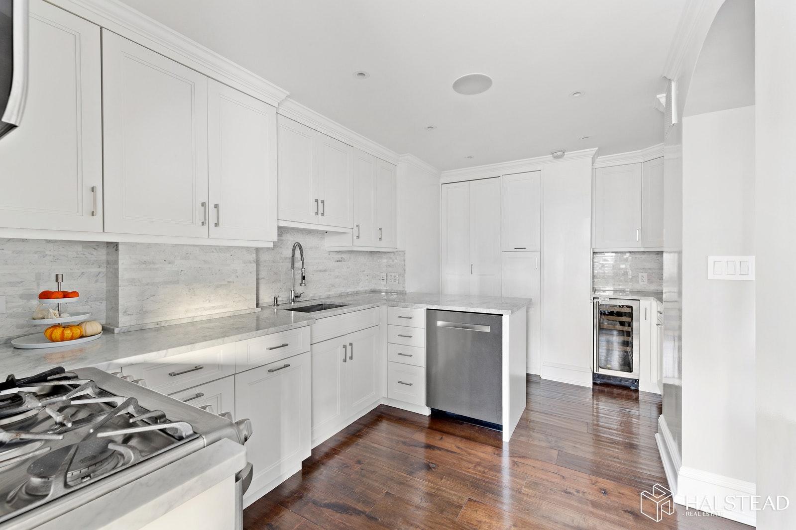 340 EAST 64TH STREET 18S, Upper East Side, $1,749,000, Web #: 19955201