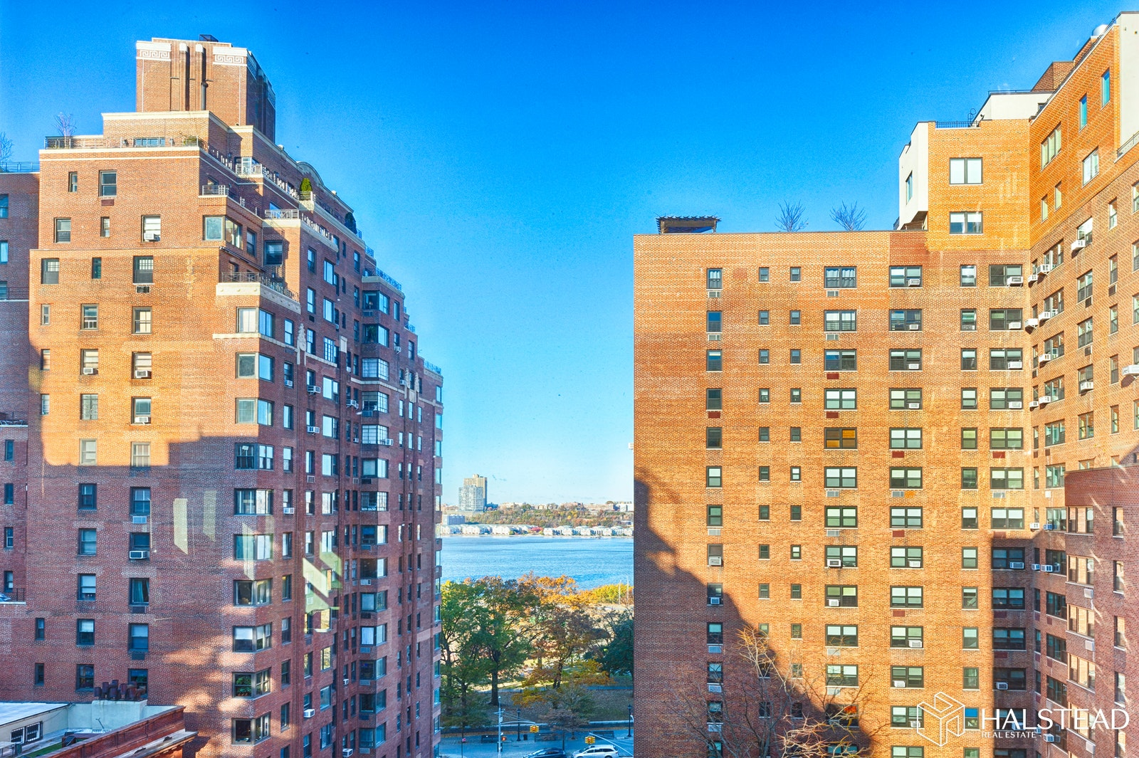 11 Riverside Drive 11PE Upper West Side New York NY 10023