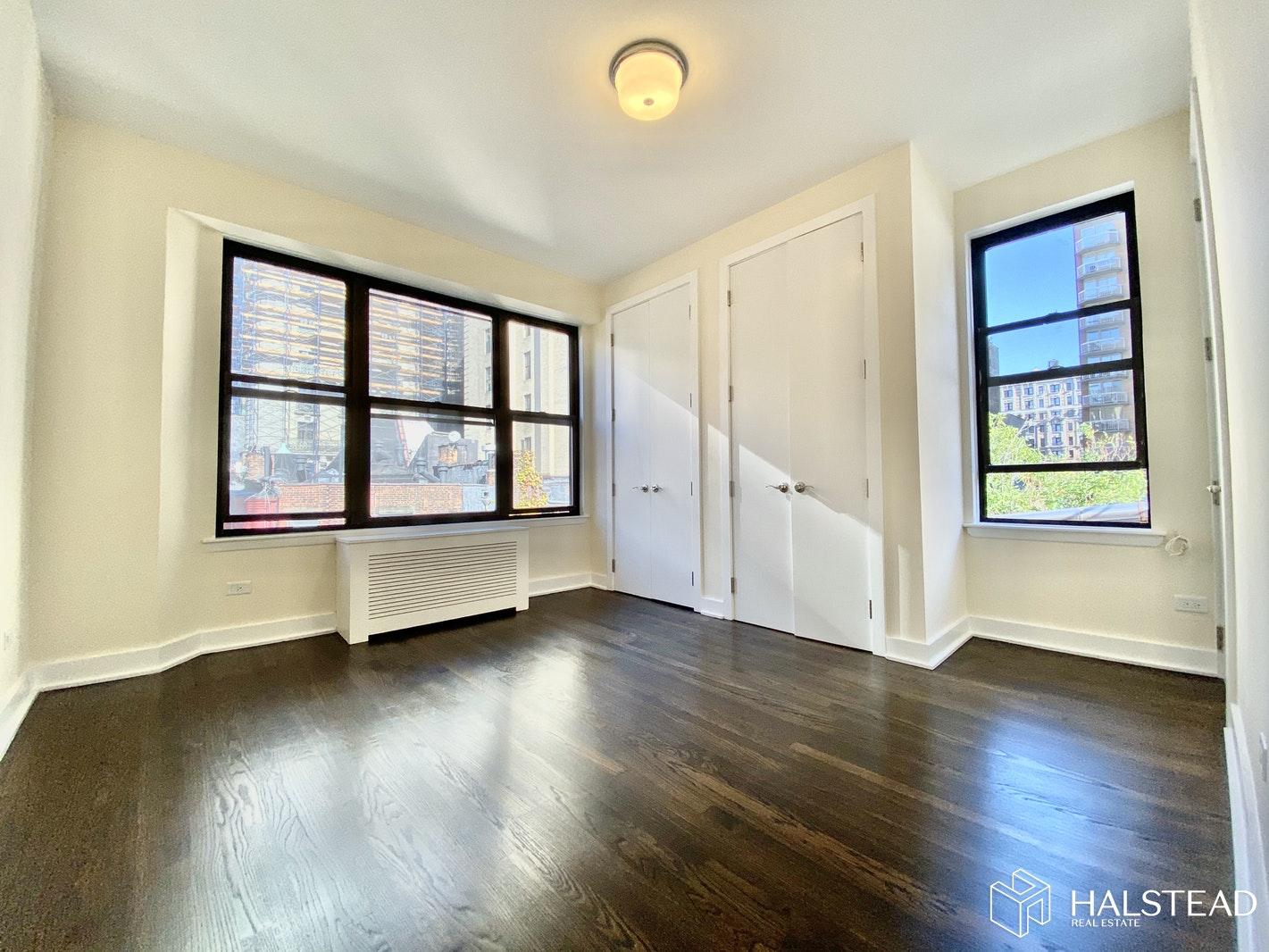 245 WEST 72ND STREET 4D, Upper West Side, $2,850, Web #: 19957384