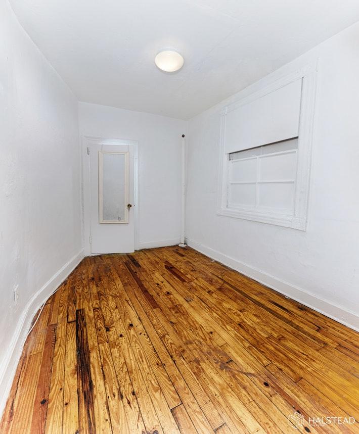 330 EAST 48TH STREET 4B, Midtown East, $2,000, Web #: 19959230