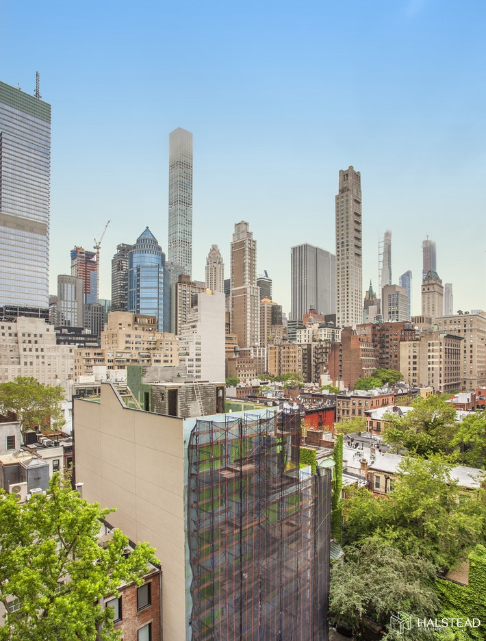 166 EAST 63RD STREET, Upper East Side, $5,300, Web #: 19960676