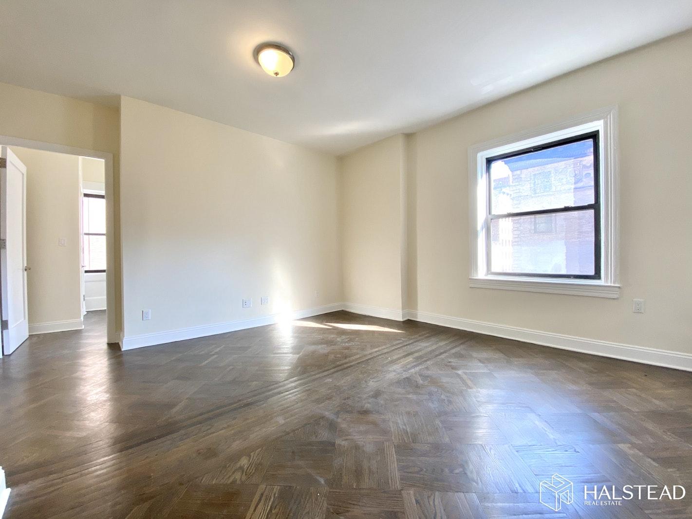 77 IRVING PLACE 5B, Gramercy Park, $3,800, Web #: 19962750