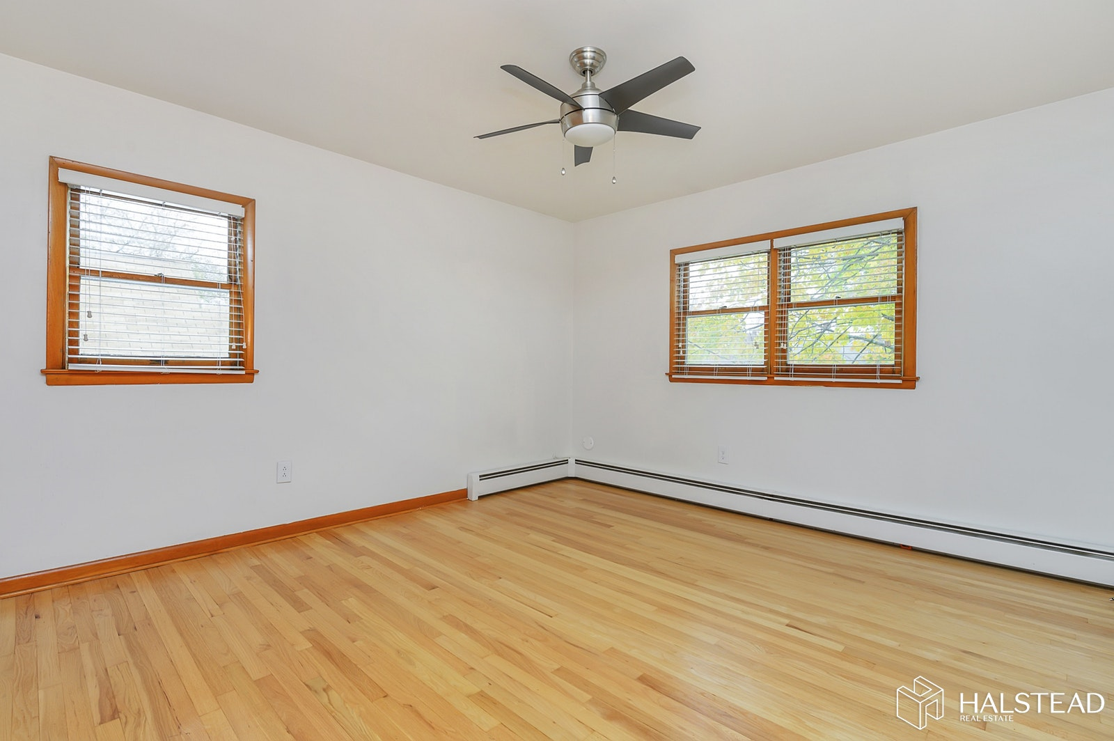 18 COOK RD, Bloomfield, $1,850, Web #: 19965043