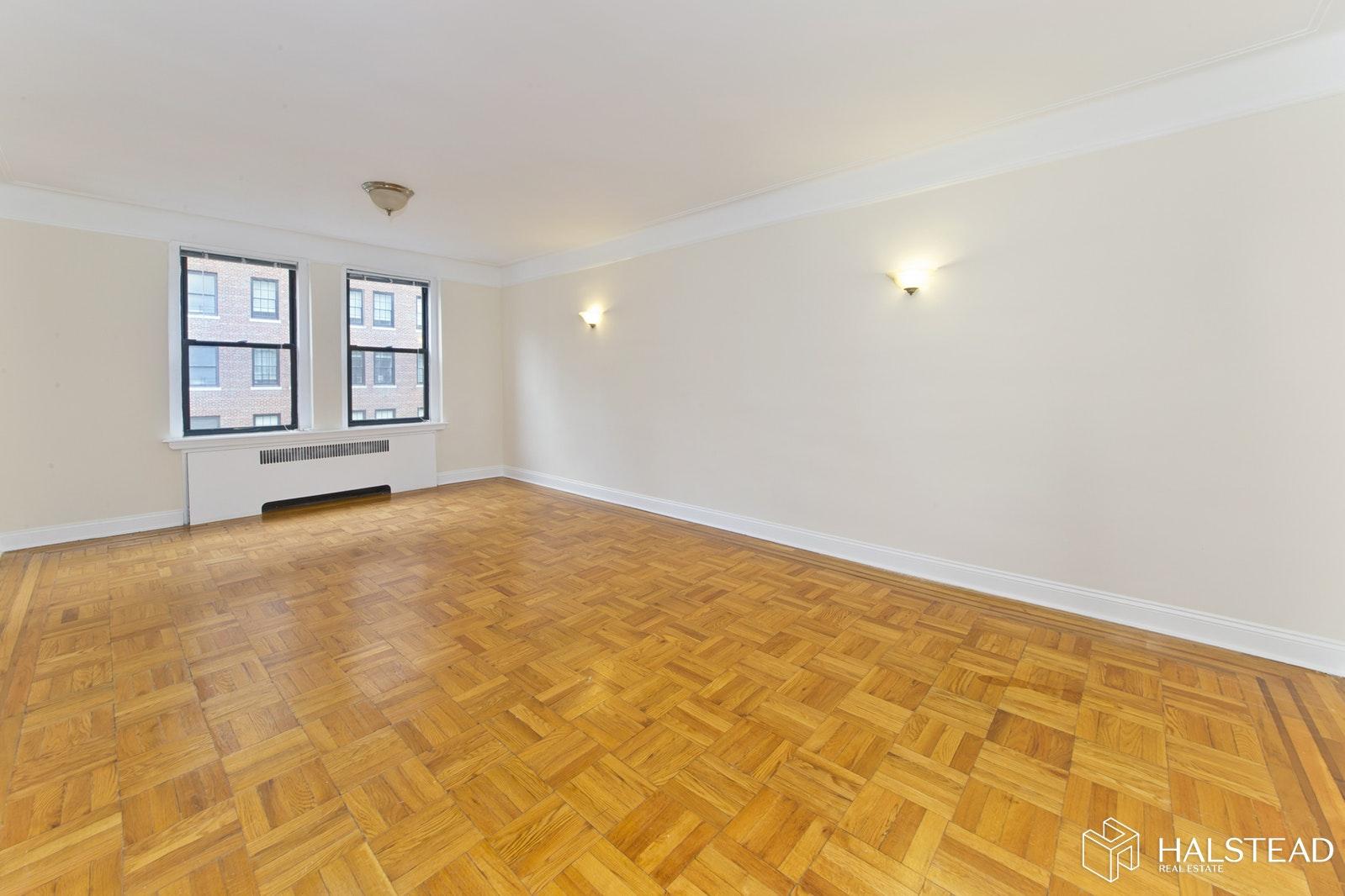 120 EAST 89TH STREET 3H, Upper East Side, $2,650, Web #: 19972098