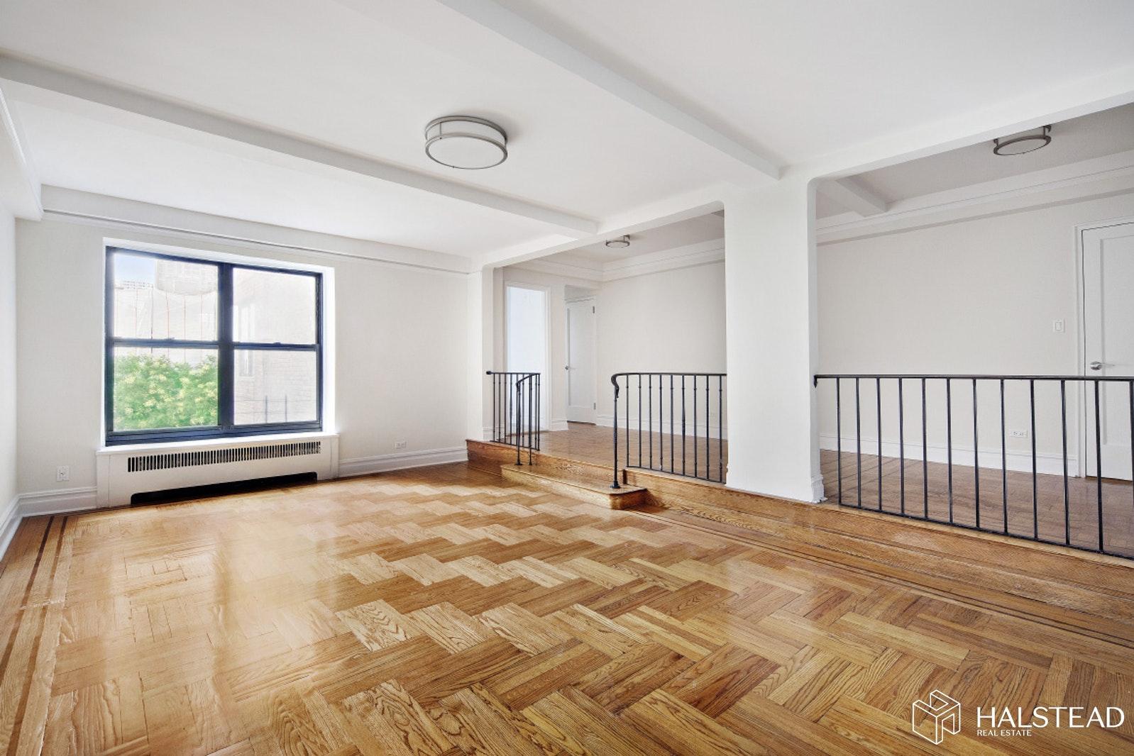 231 EAST 76TH STREET 7C, Upper East Side, $3,785, Web #: 19976566