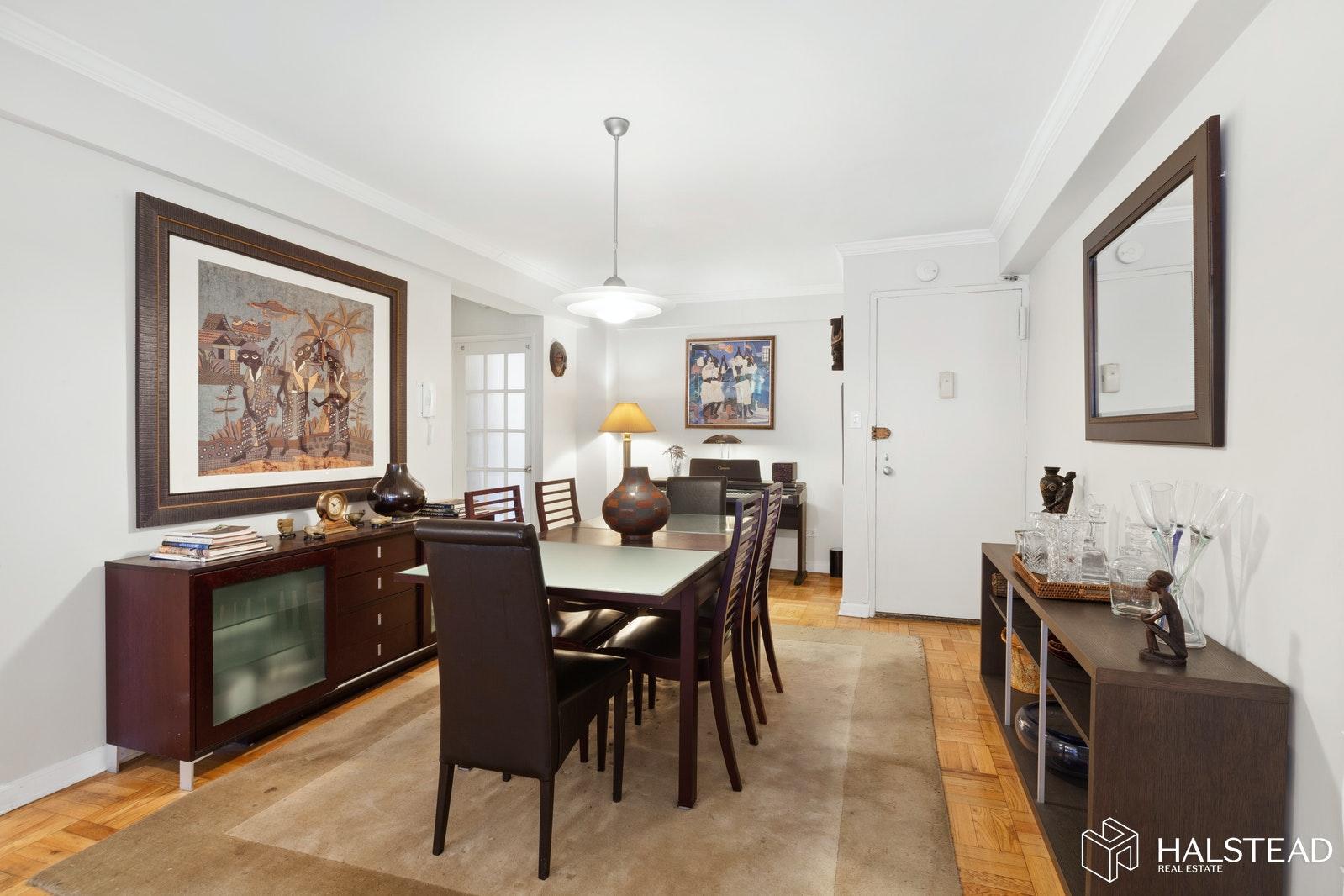 135 Willow Street Brooklyn Heights Brooklyn NY 11201