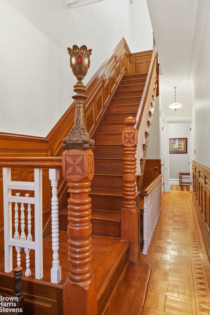 462 14th Street Interior Photo