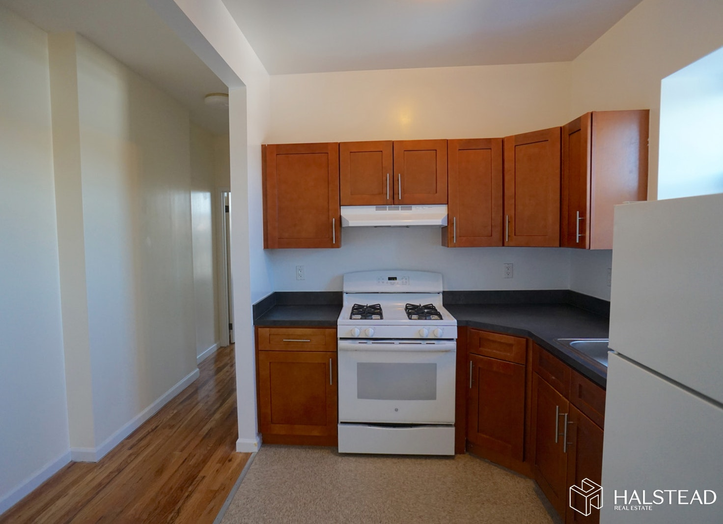295A BAINBRIDGE STREET 4B, Bedford Stuyvesant, $1,200, Web #: 19979513