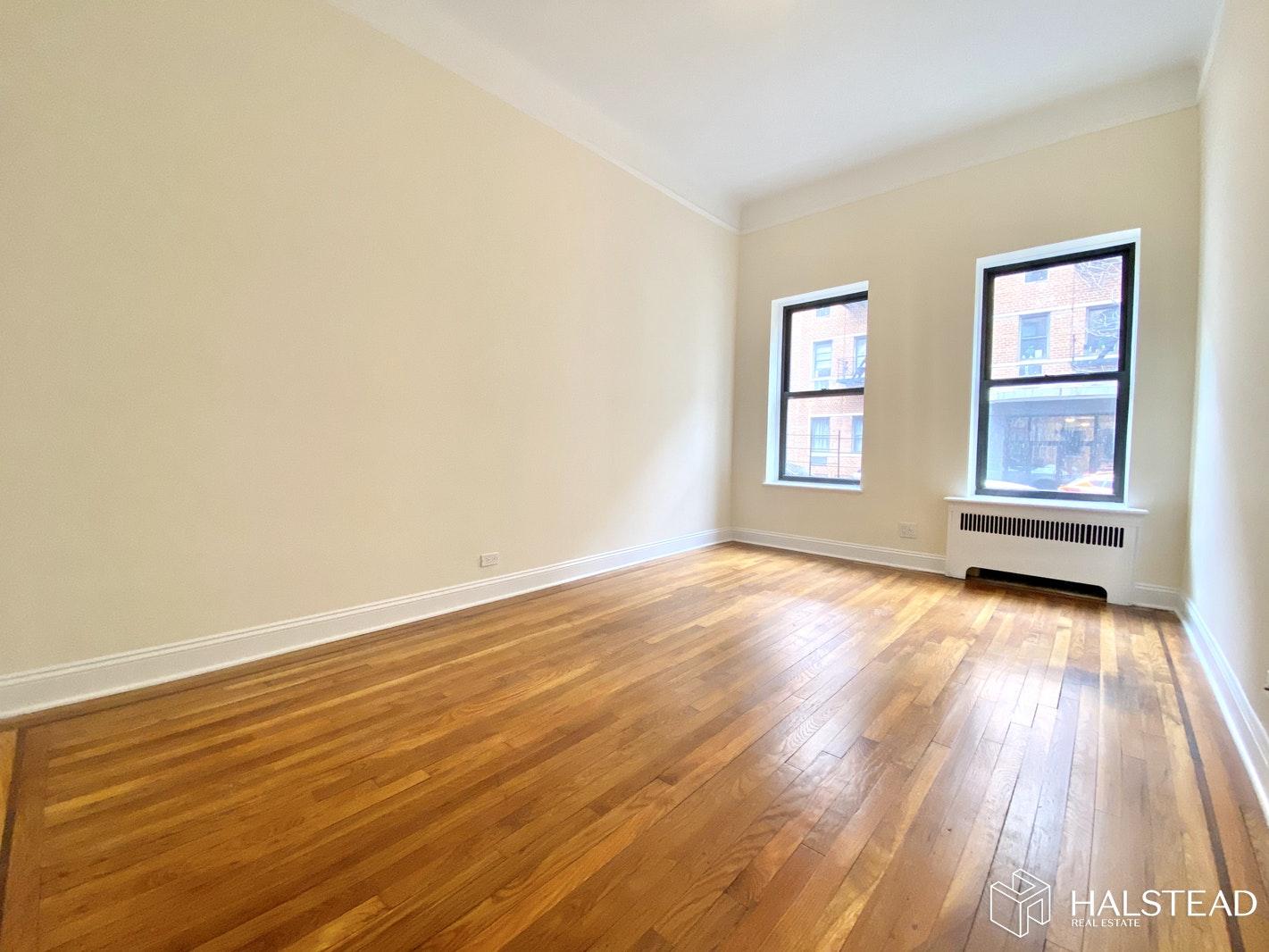 530 EAST 88TH STREET 1G, Upper East Side, $3,000, Web #: 19981039
