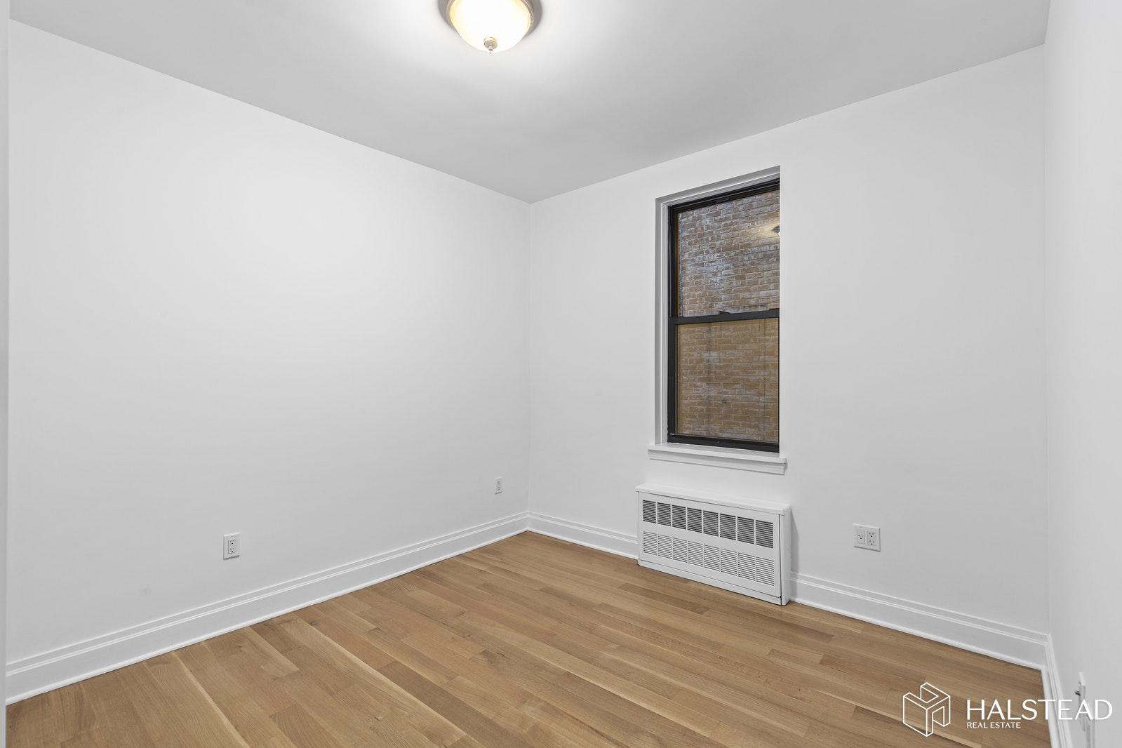 120 EAST 89TH STREET 2AB, Upper East Side, $7,995, Web #: 19984434