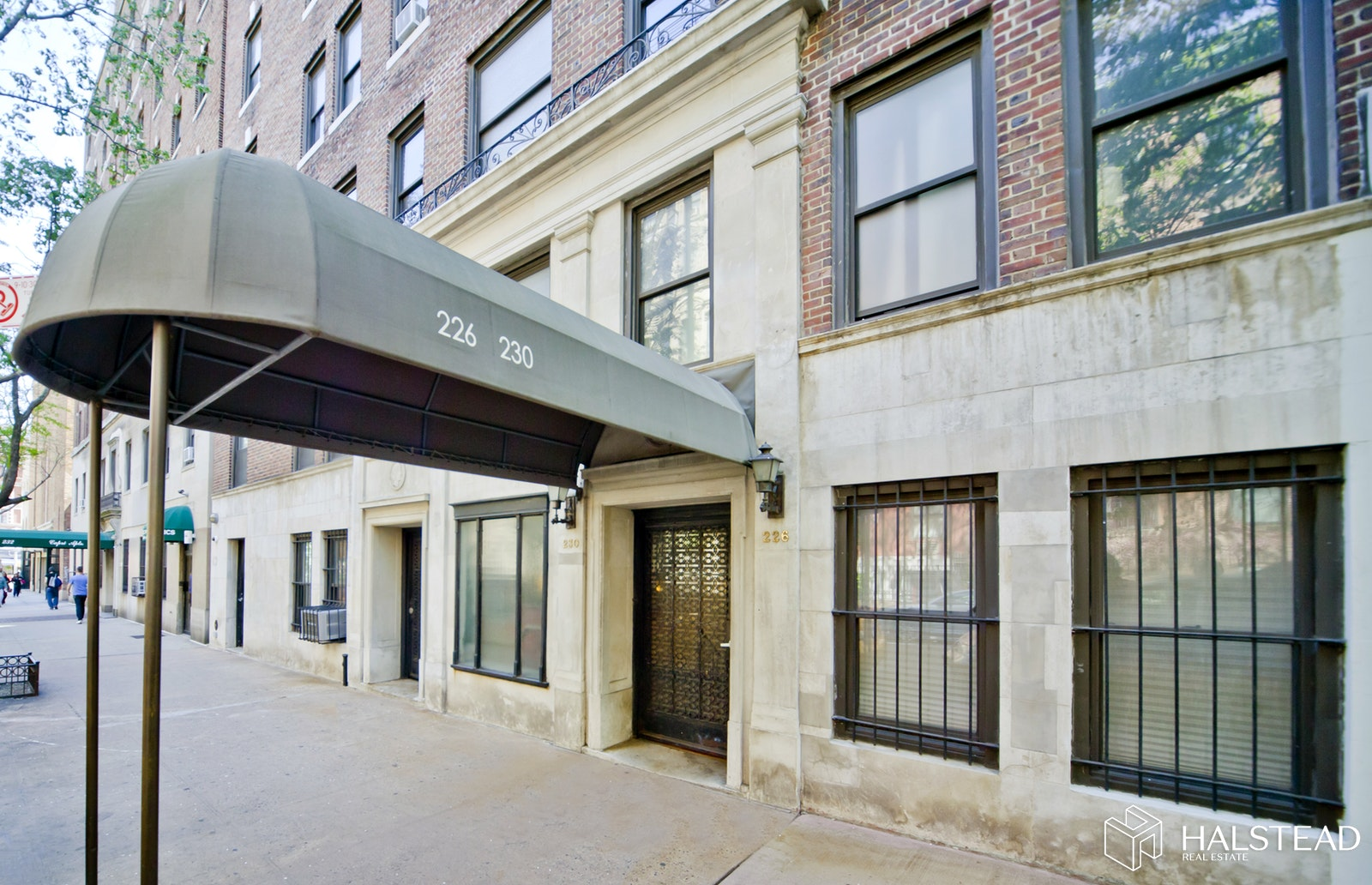 226 EAST 12TH STREET 3H, East Village, $599,000, Web #: 19984533