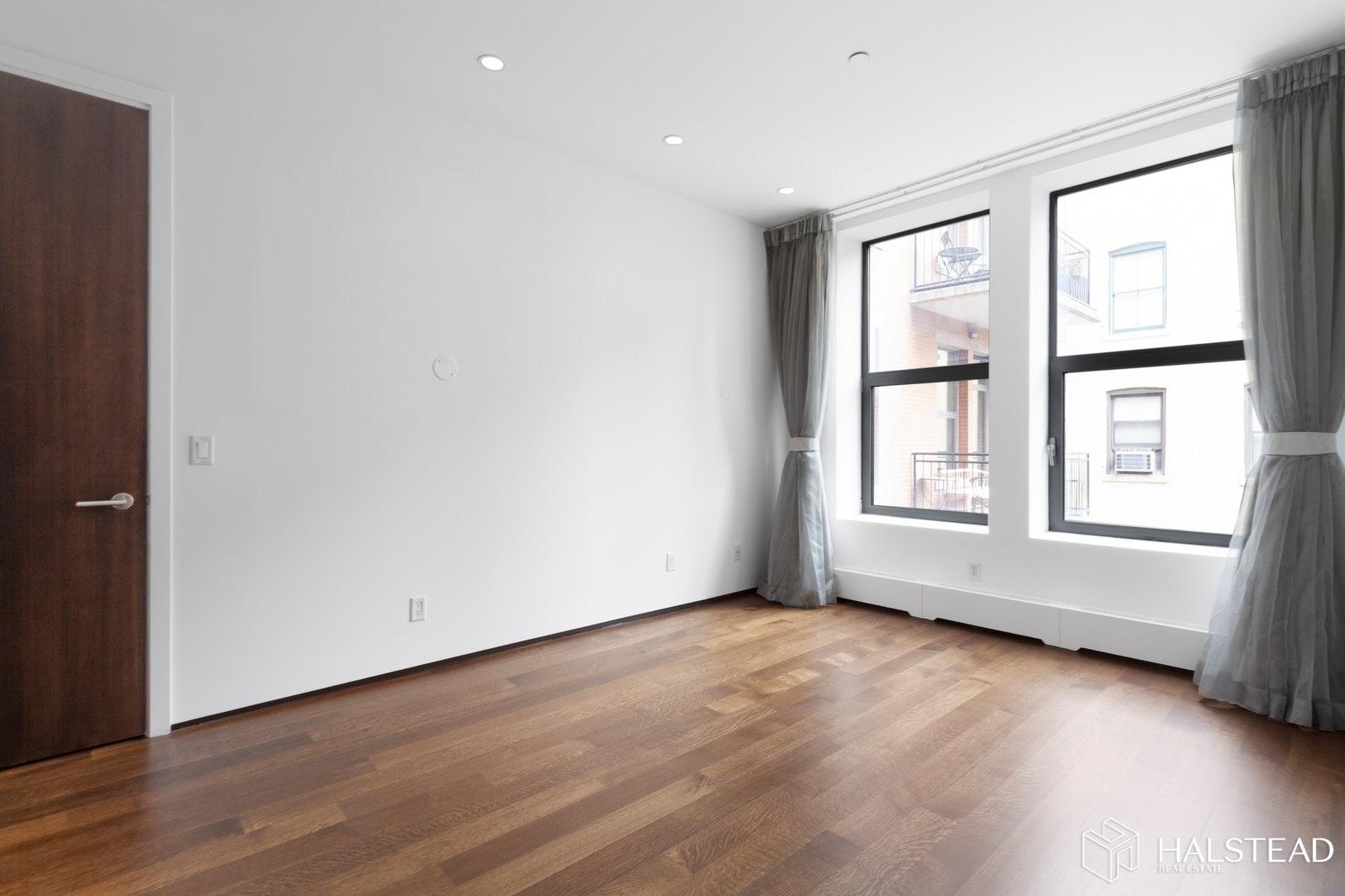 55 VESTRY STREET, Tribeca, $11,000, Web #: 19985657
