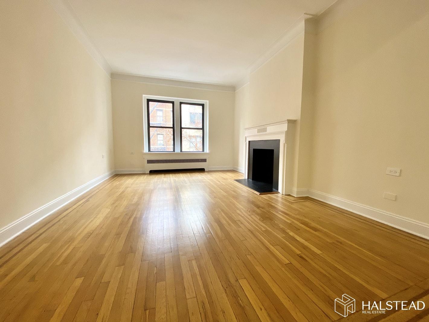 530 EAST 88TH STREET, Upper East Side, $3,200, Web #: 19987583