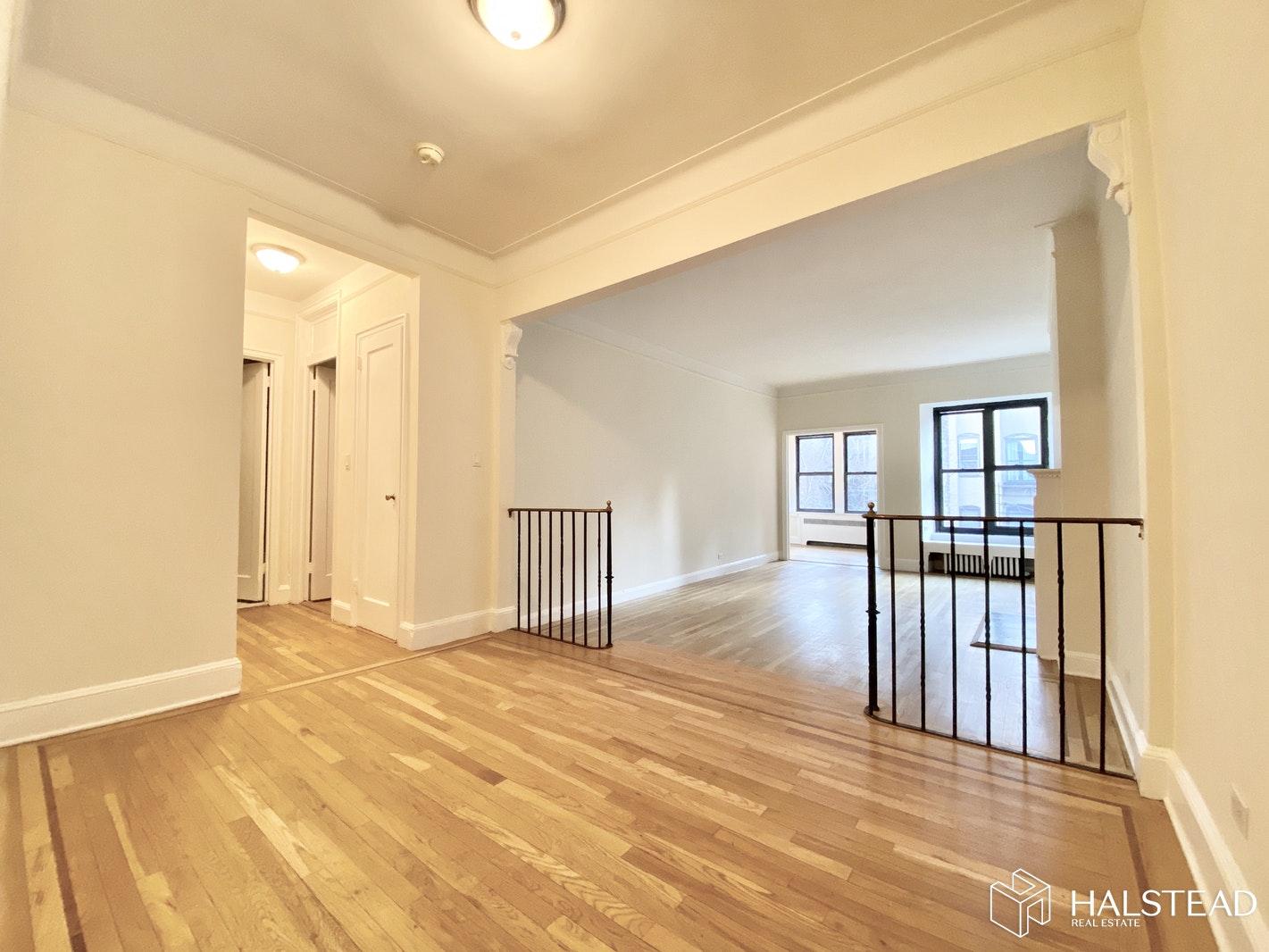 530 EAST 88TH STREET 5C, Upper East Side, $4,000, Web #: 19987590