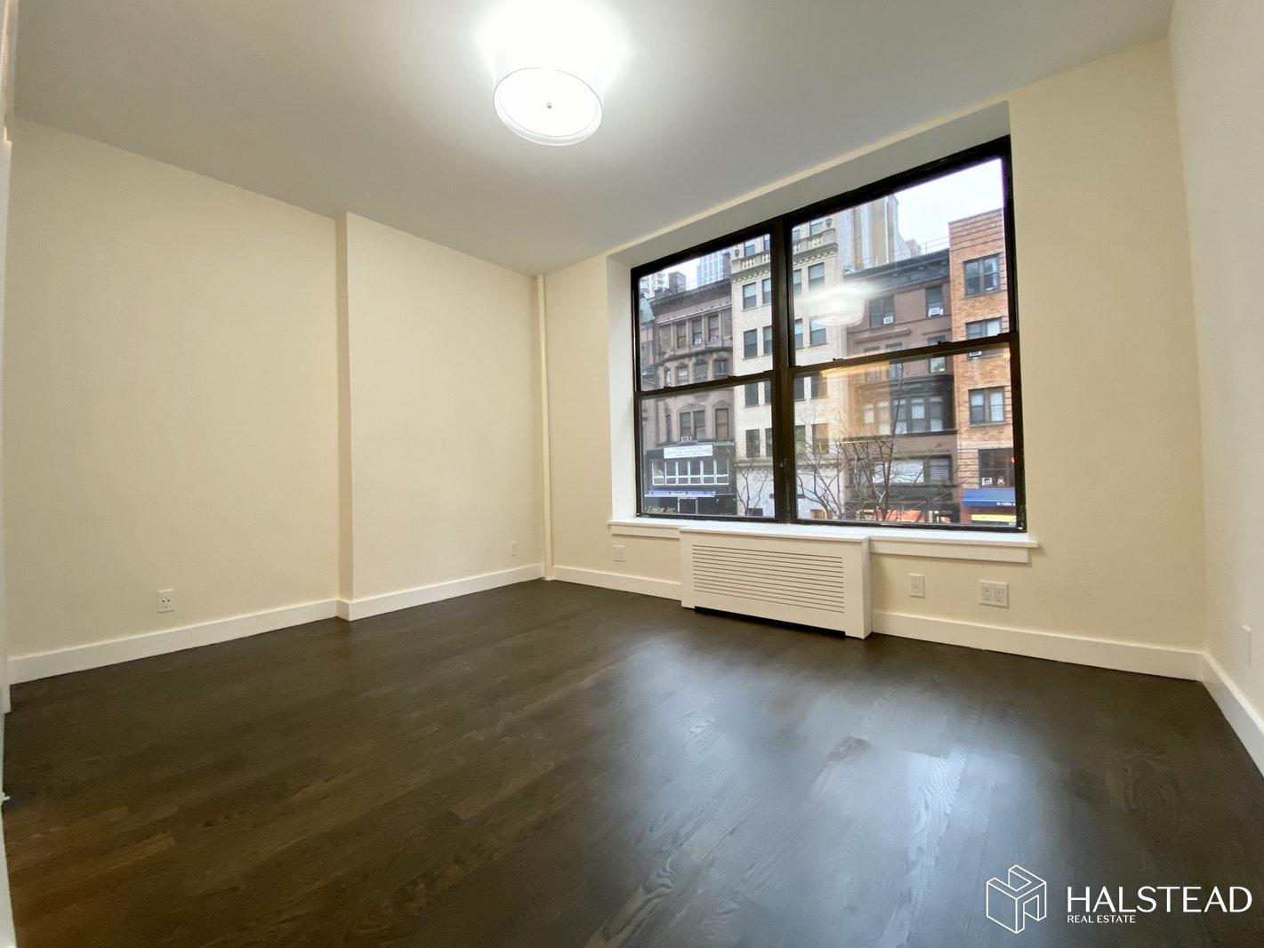 245 WEST 72ND STREET 2A, Upper West Side, $3,000, Web #: 19990007