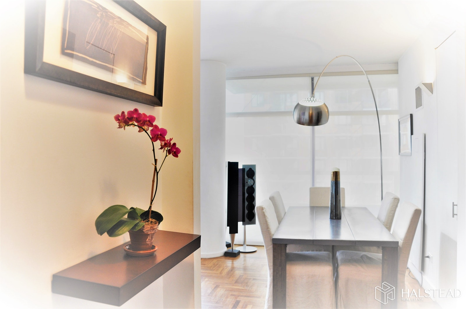250 EAST 54TH STREET 24D, Midtown East, $4,900, Web #: 19993258