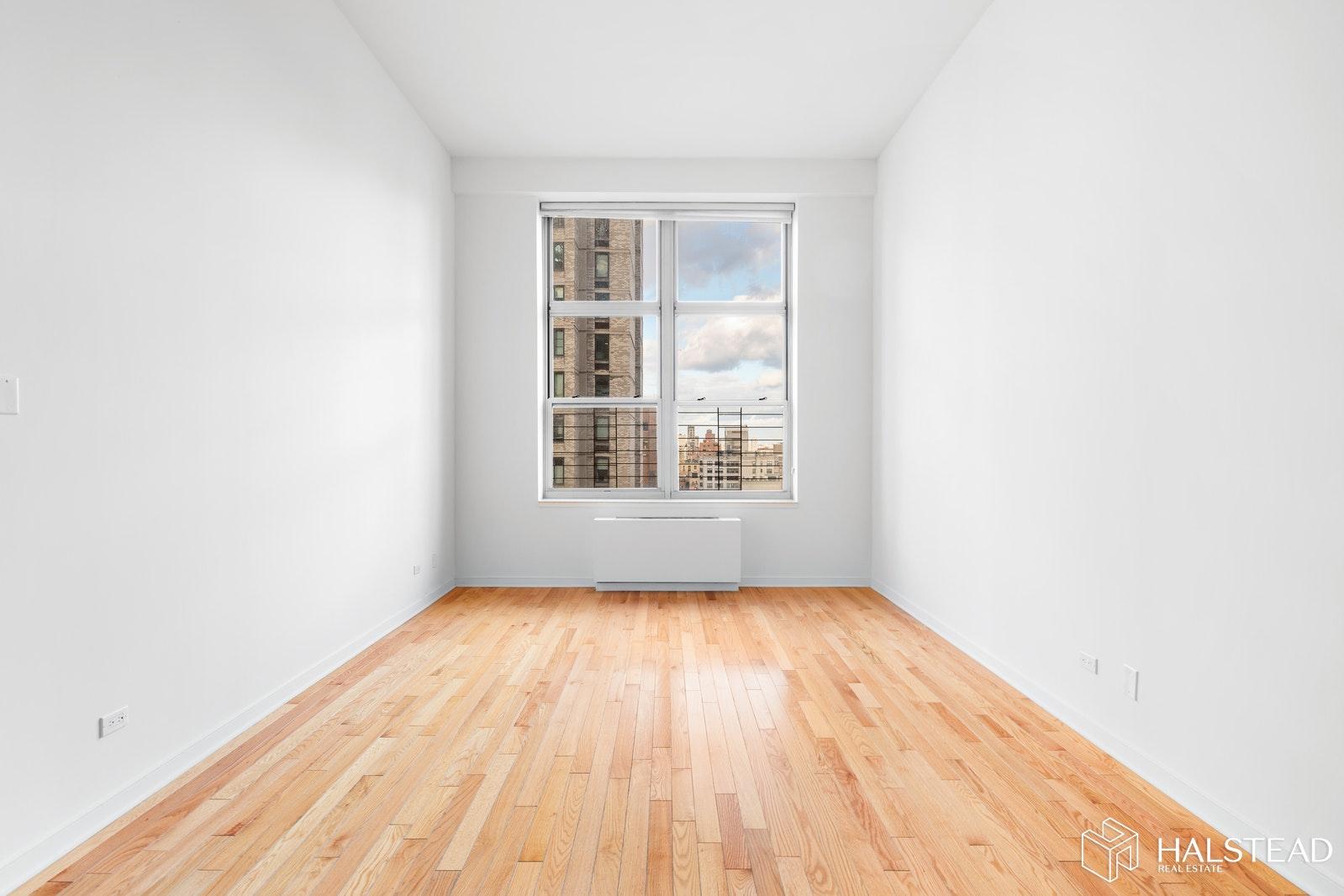 120 EAST 87TH STREET P18C, Upper East Side, $1,599,000, Web #: 19994661