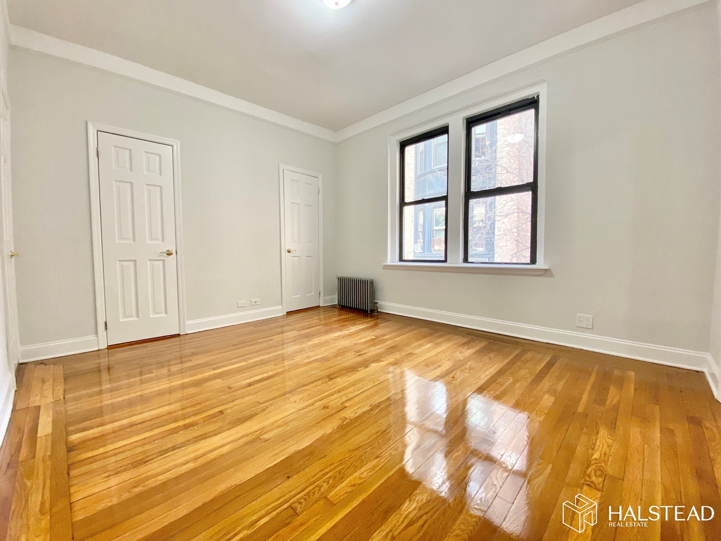 245 WEST 75TH STREET 6F, Upper West Side, $3,100, Web #: 19999239