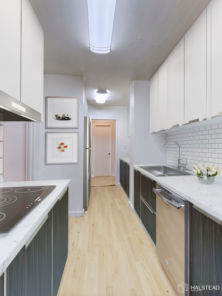 303 East 57th Street 7E Sutton Place New York NY 10022