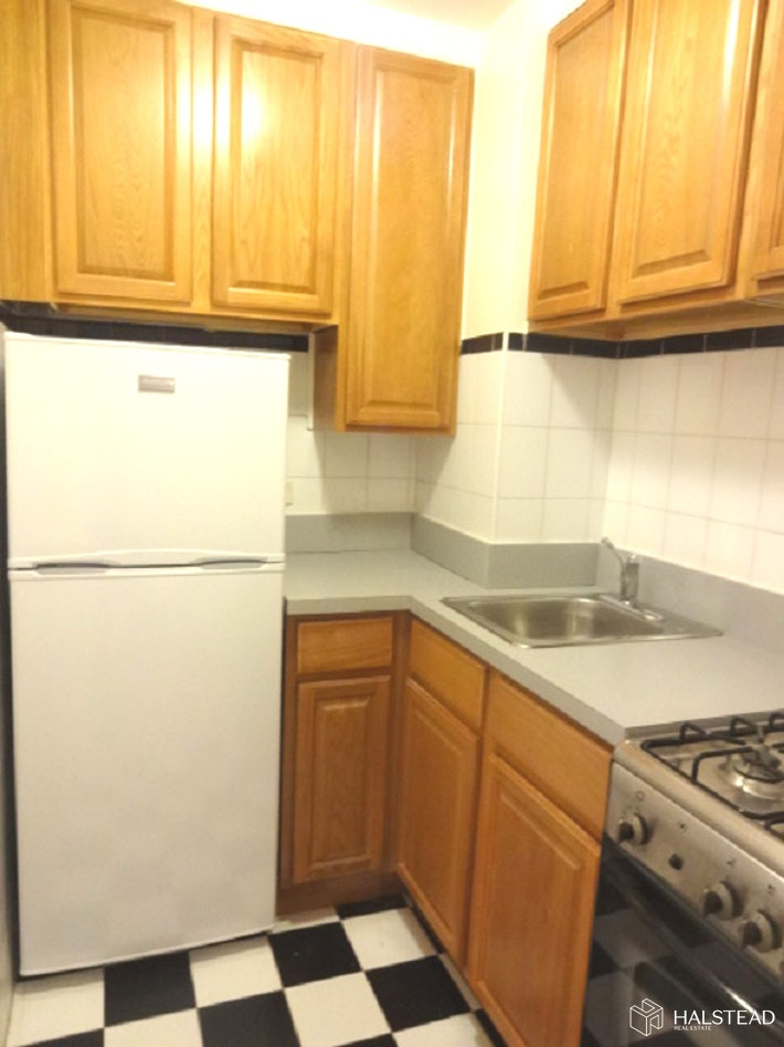 420 EAST 55TH STREET 2U, Midtown East, $2,250, Web #: 20004179