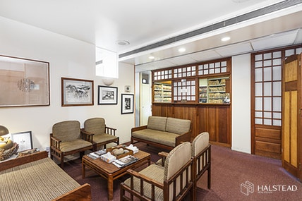 115 East 67th Street Upper East Side New York NY 10065