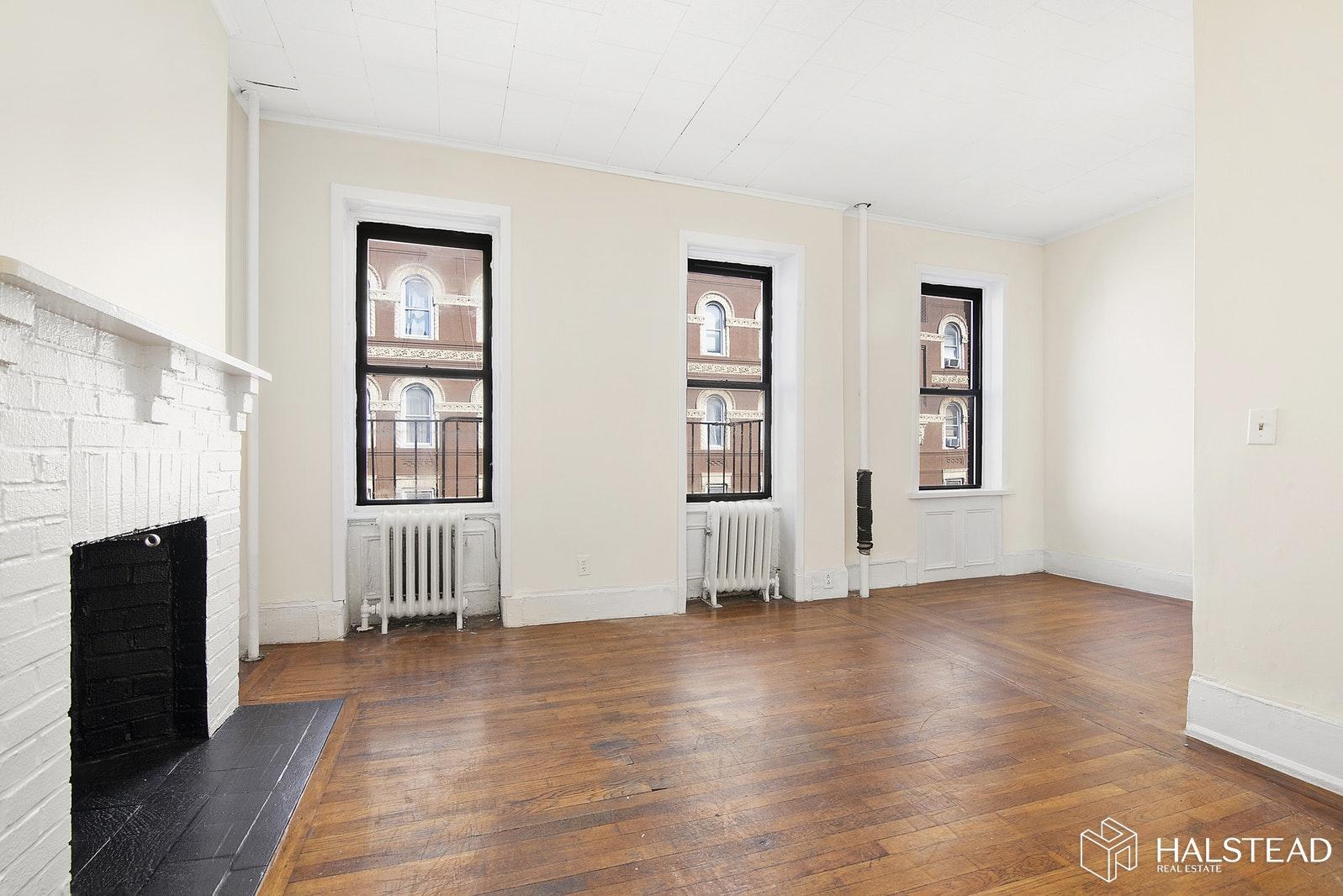 235 Sullivan Street Greenwich Village New York NY 10012