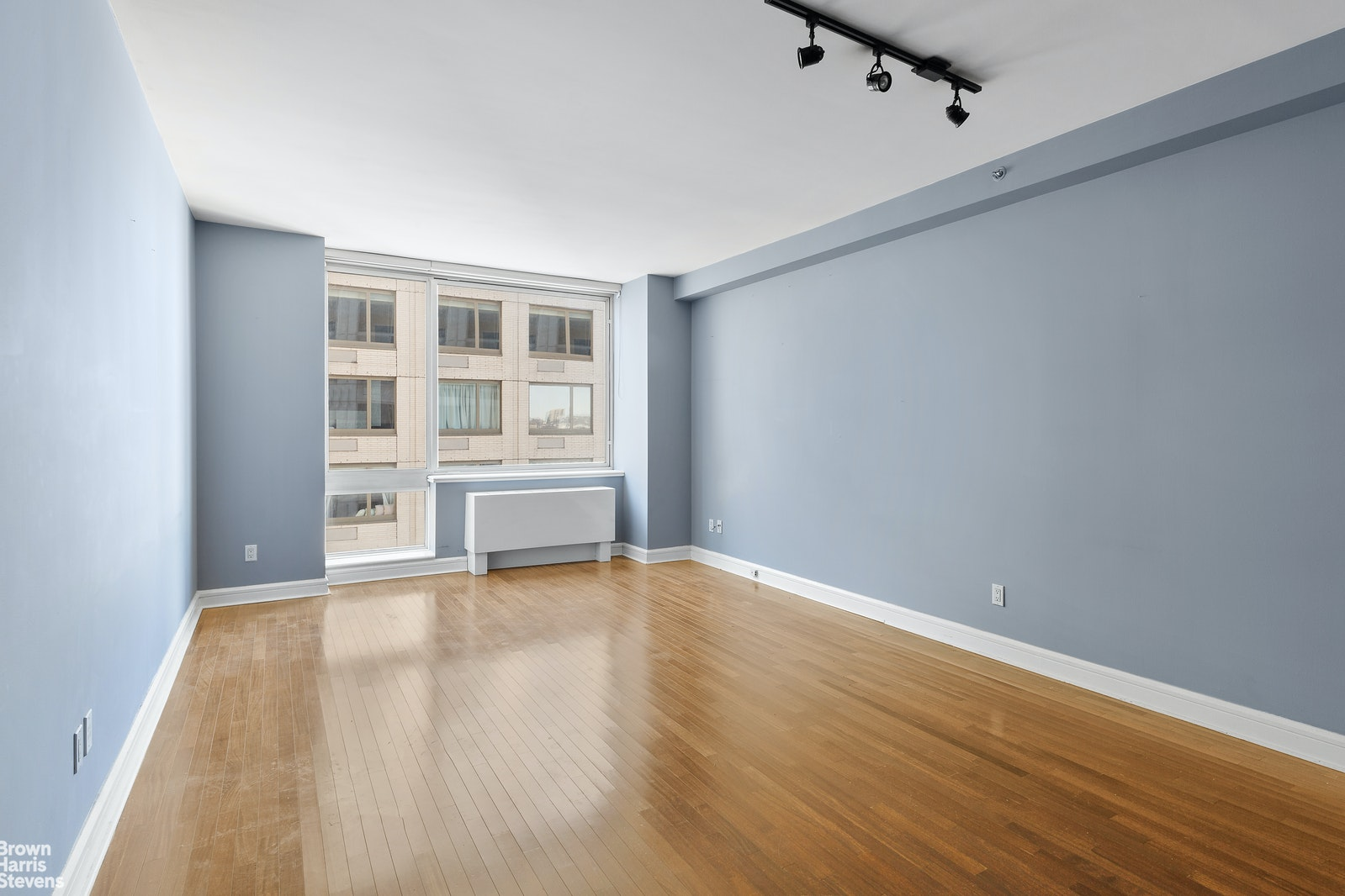 120 RIVERSIDE BOULEVARD 10T, Upper West Side, $1,250,000, Web #: 20013258